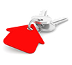 View our Housing page