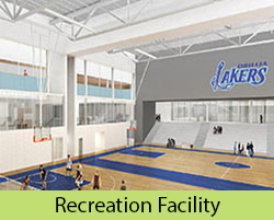 Recreation Facility