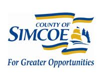 County of Simcoe logo.pdf
