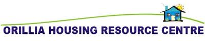 Orillia Housing Resource Centre Logo.jpg