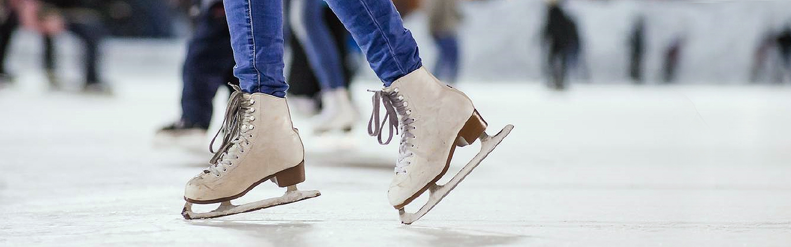 Image result for skating
