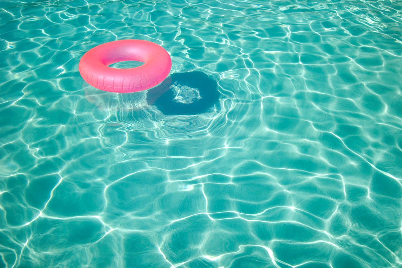 swimming pool permits city of orillia