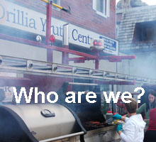 Who-is-the-Orillia-Youth-Centre