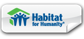 habitat for humanity icon.png