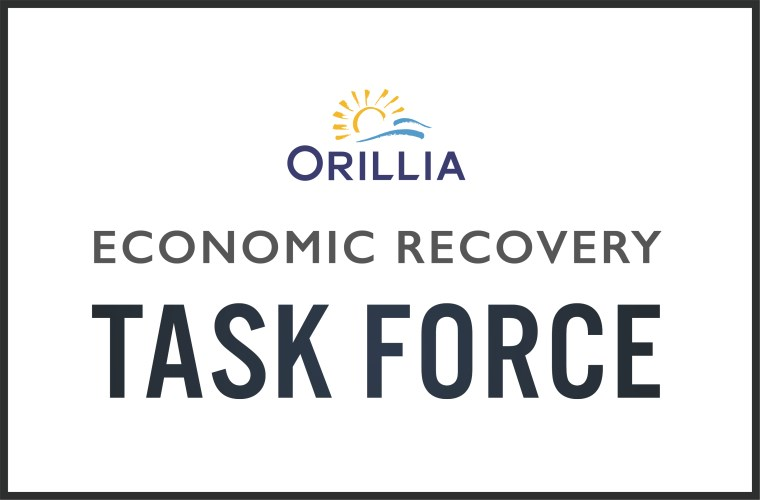 Economic Recovery Task Force